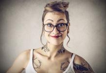 Risiko Gefahren Beim Piercing