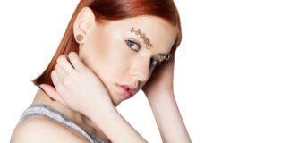 Piercing Gefahren – Narbenbildung