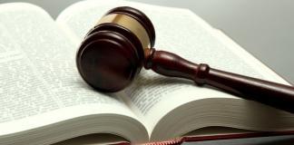 Rechtliche Aspekte beim Piercing