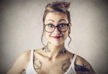 Partner Tattoo - Ideen